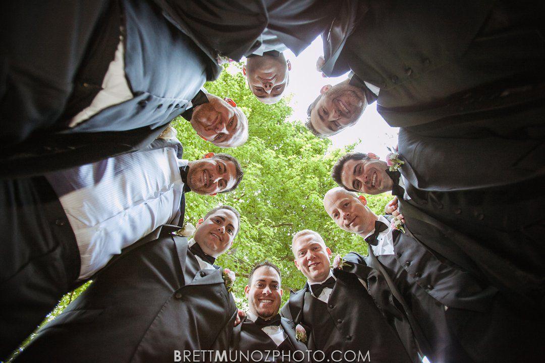 bel-air-club-wedding-timothy-church-lefoyer-14