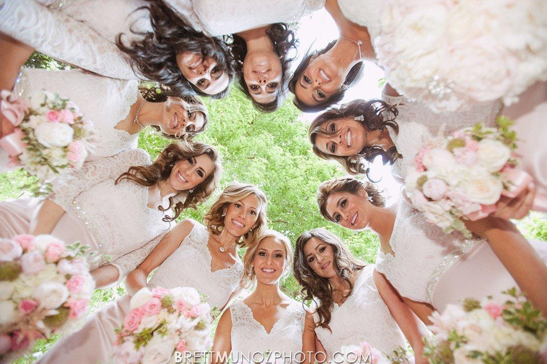 bel-air-club-wedding-timothy-church-lefoyer-16