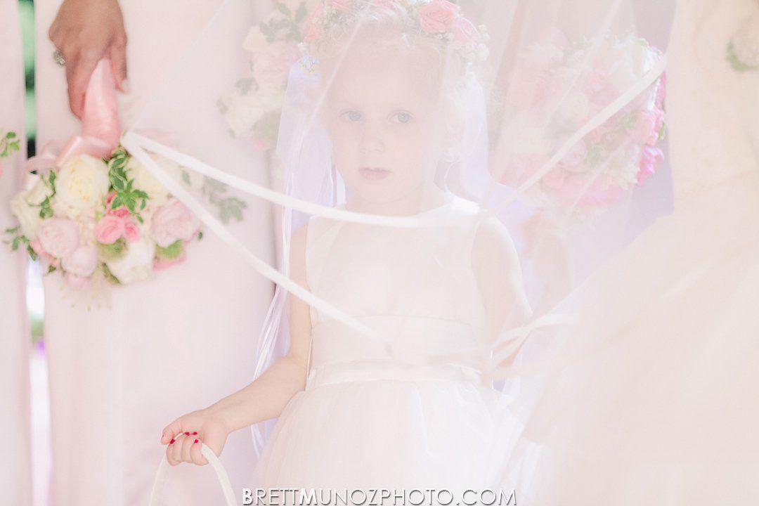 bel-air-club-wedding-timothy-church-lefoyer-19