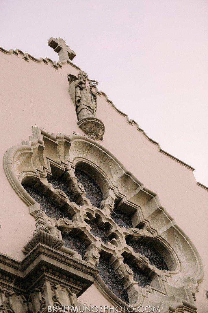 bel-air-club-wedding-timothy-church-lefoyer-22