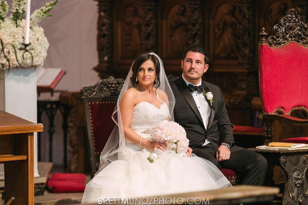 bel-air-club-wedding-timothy-church-lefoyer-25