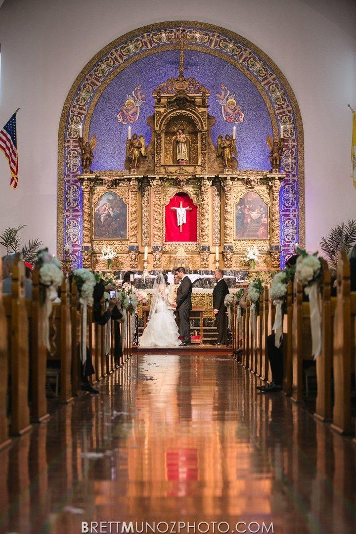 bel-air-club-wedding-timothy-church-lefoyer-26