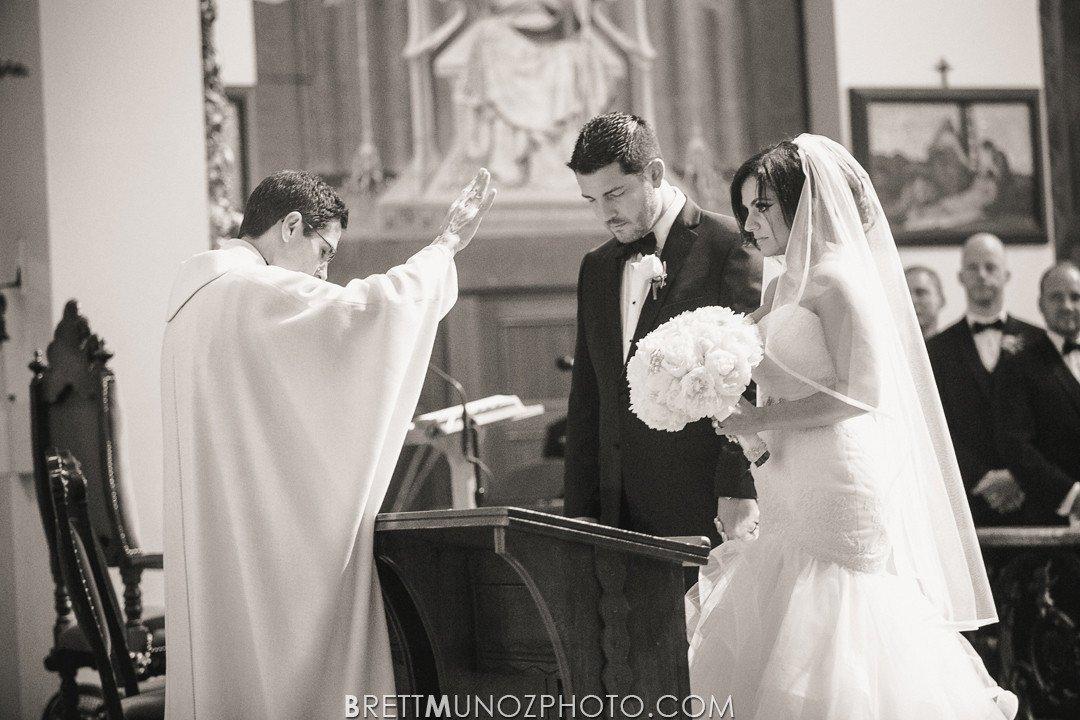 bel-air-club-wedding-timothy-church-lefoyer-27
