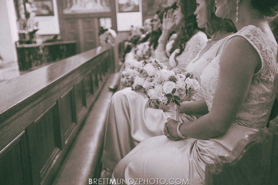 bel-air-club-wedding-timothy-church-lefoyer-28