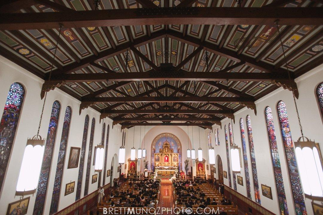bel-air-club-wedding-timothy-church-lefoyer-29