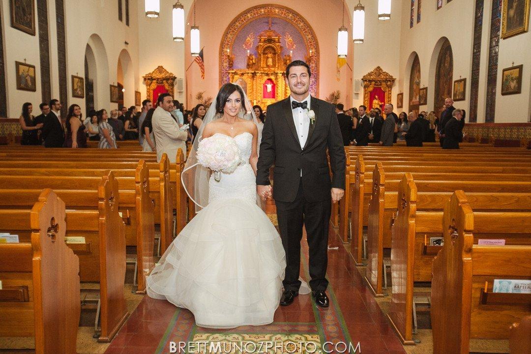 bel-air-club-wedding-timothy-church-lefoyer-30