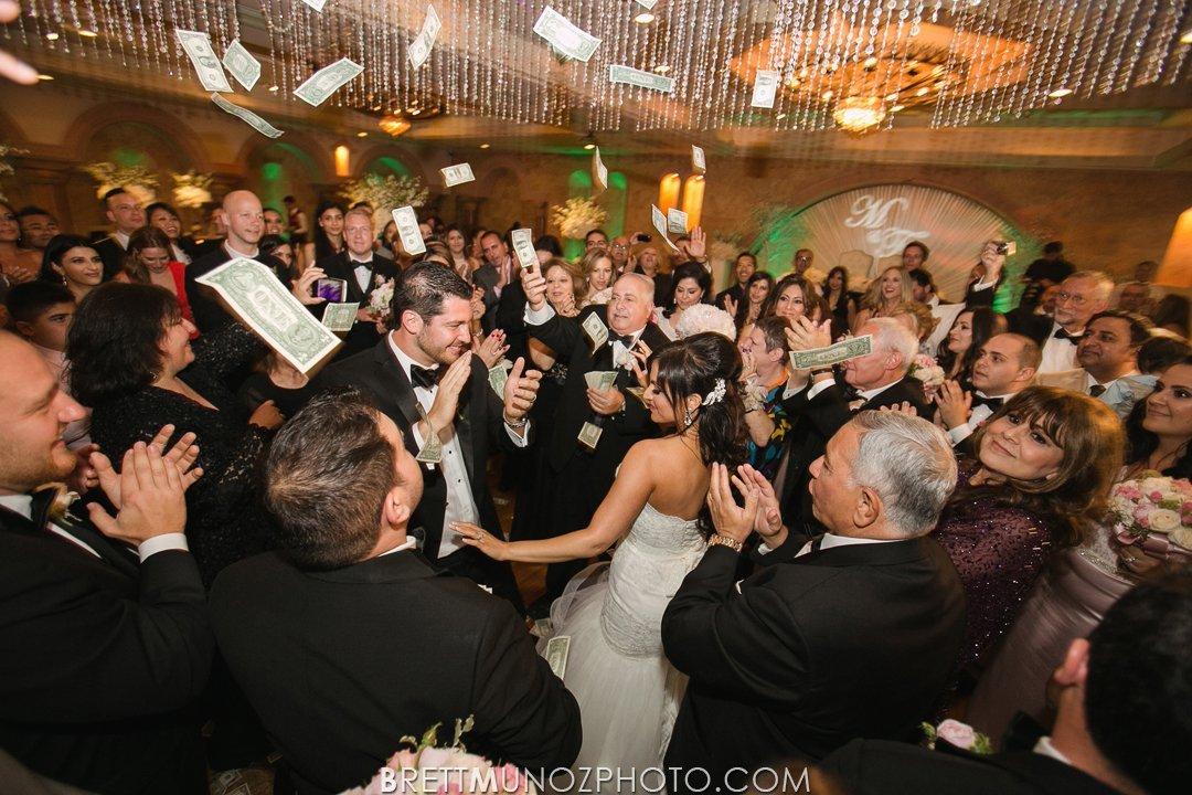 bel-air-club-wedding-timothy-church-lefoyer-31