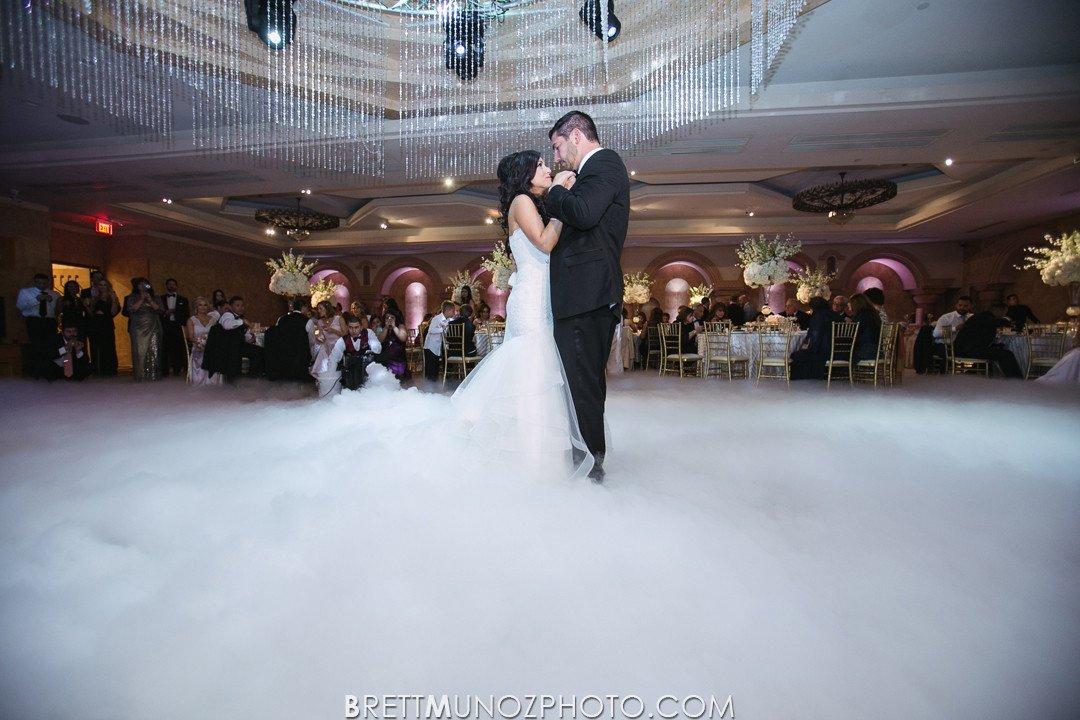 bel-air-club-wedding-timothy-church-lefoyer-32