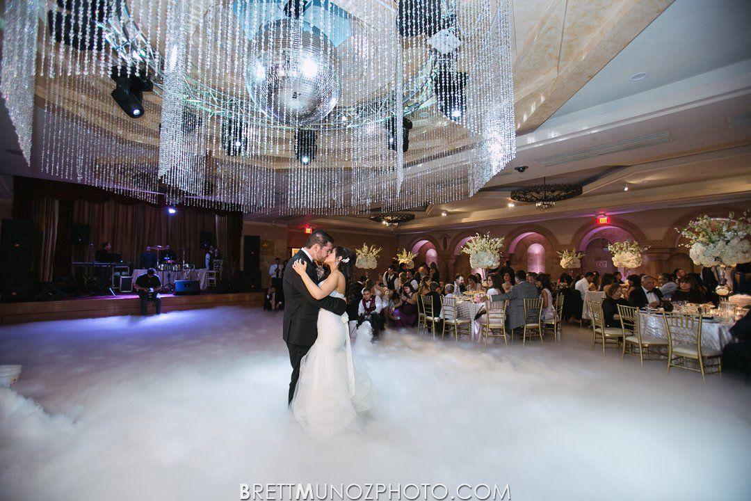 bel-air-club-wedding-timothy-church-lefoyer-33