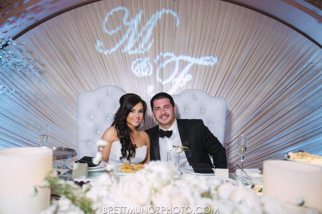 bel-air-club-wedding-timothy-church-lefoyer-36