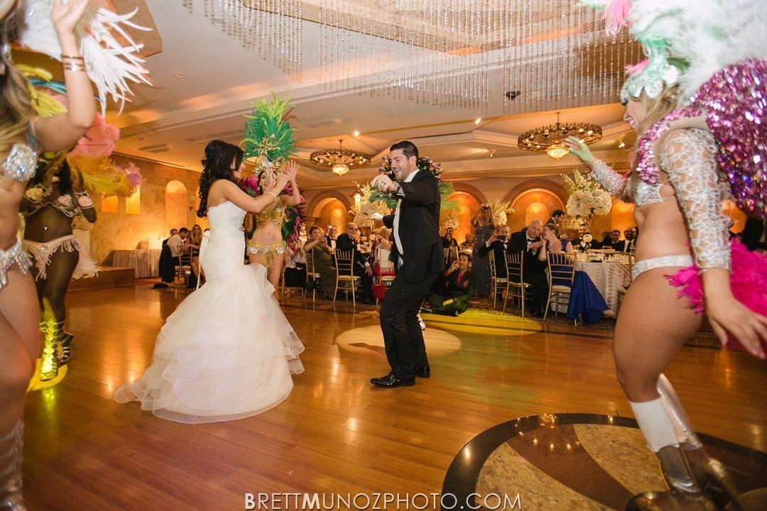bel-air-club-wedding-timothy-church-lefoyer-39