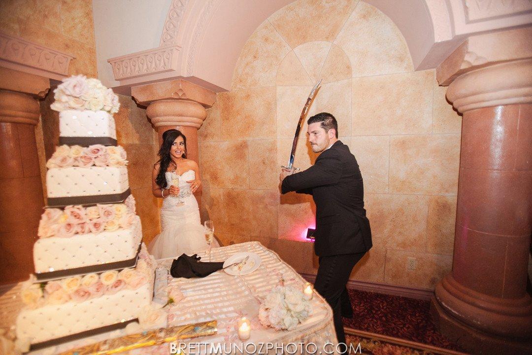 bel-air-club-wedding-timothy-church-lefoyer-49