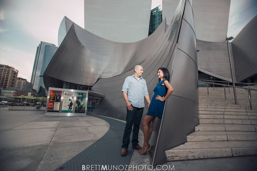 downtown-los-angeles-engagement-disney-hall-003