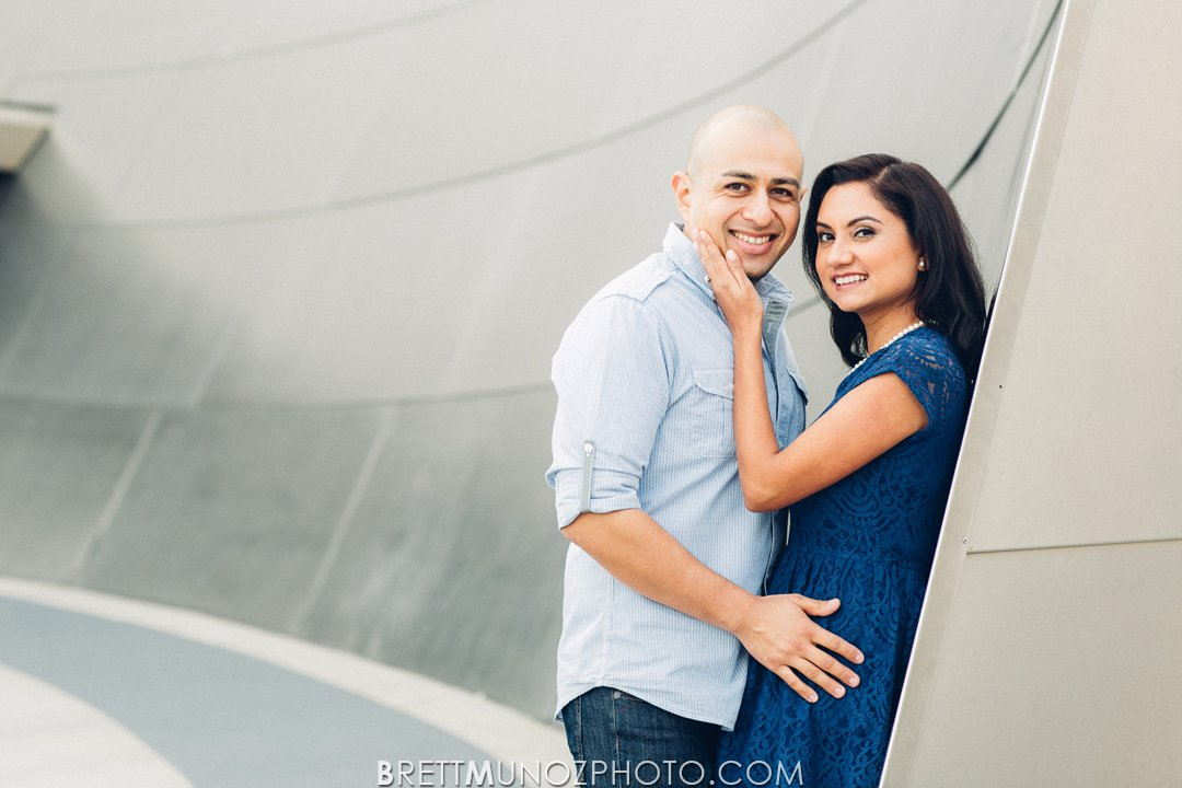 downtown-los-angeles-engagement-disney-hall-004