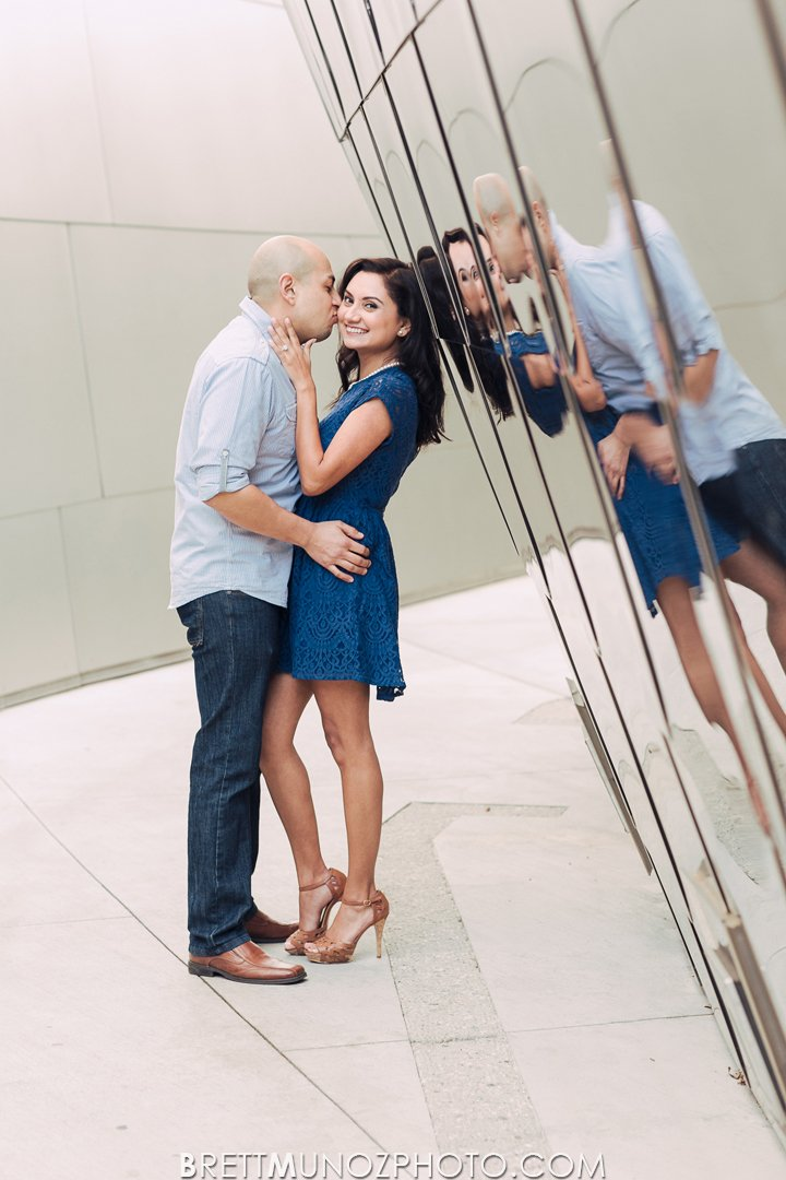 downtown-los-angeles-engagement-disney-hall-005