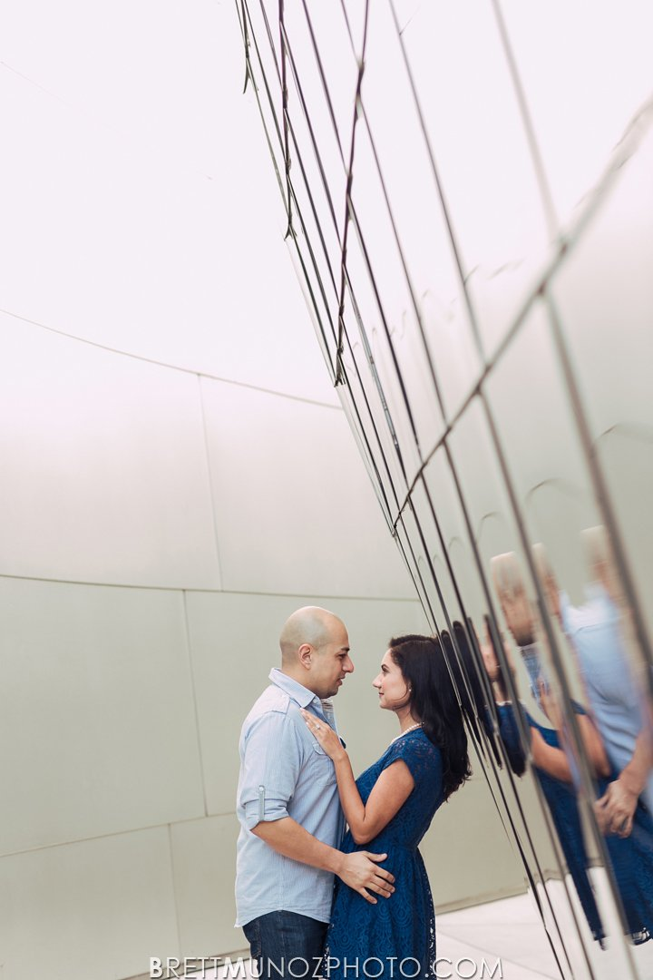 downtown-los-angeles-engagement-disney-hall-006