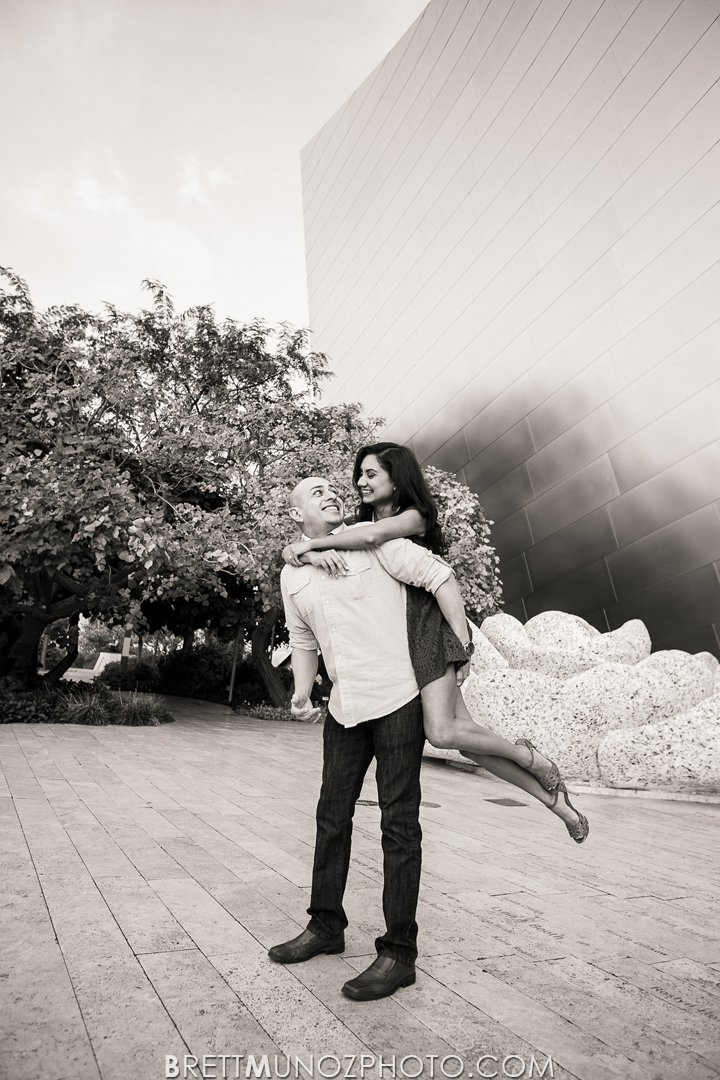 downtown-los-angeles-engagement-disney-hall-009