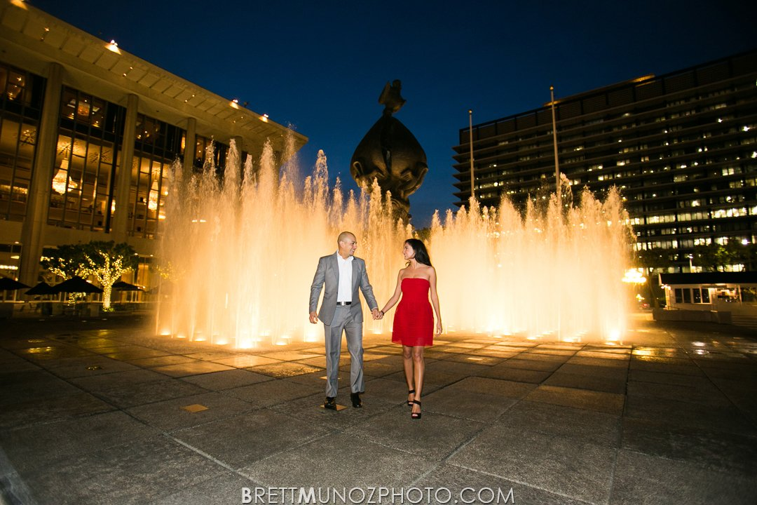 downtown-los-angeles-engagement-disney-hall-013