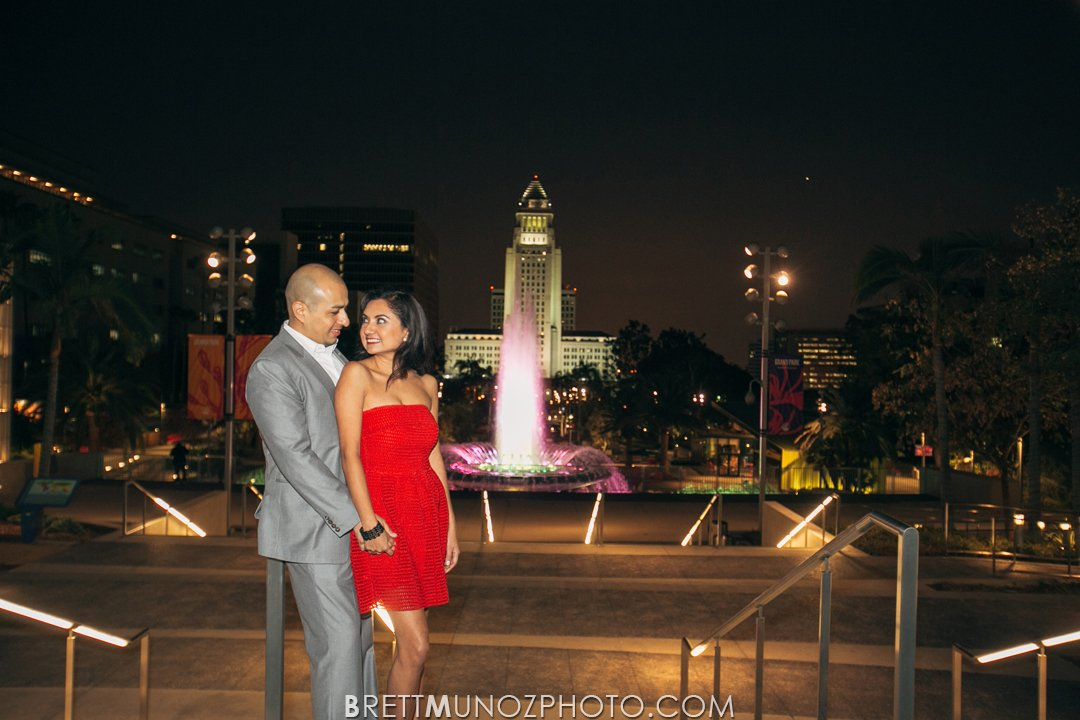 downtown-los-angeles-engagement-disney-hall-014