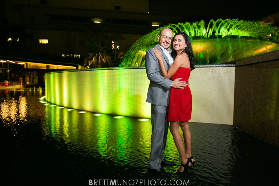 downtown-los-angeles-engagement-disney-hall-015