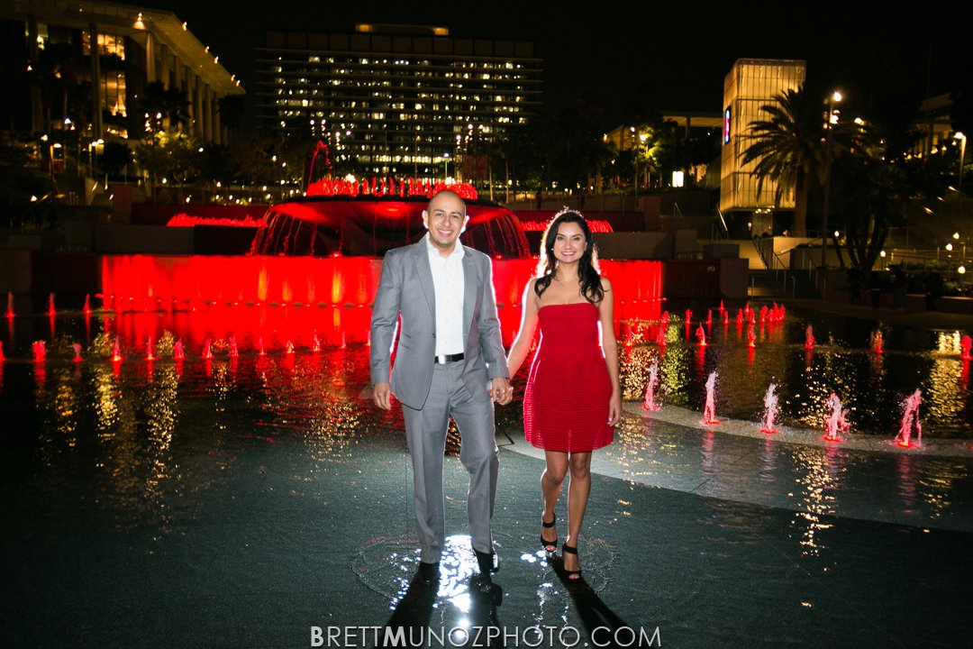 downtown-los-angeles-engagement-disney-hall-018