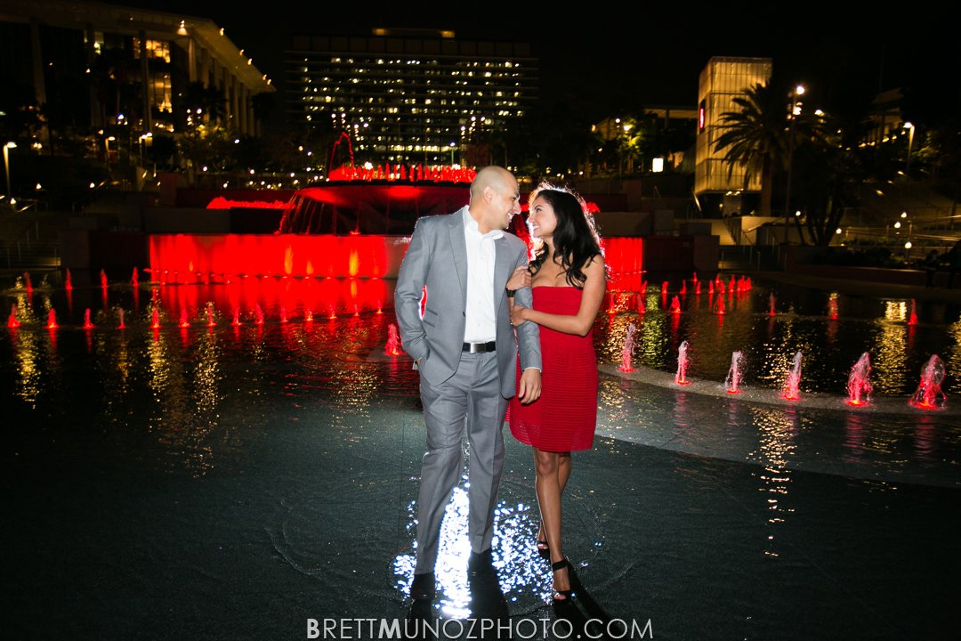 downtown-los-angeles-engagement-disney-hall-019