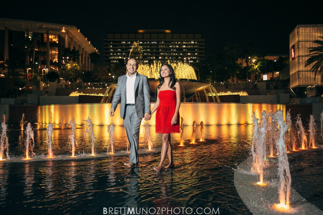 downtown-los-angeles-engagement-disney-hall-021