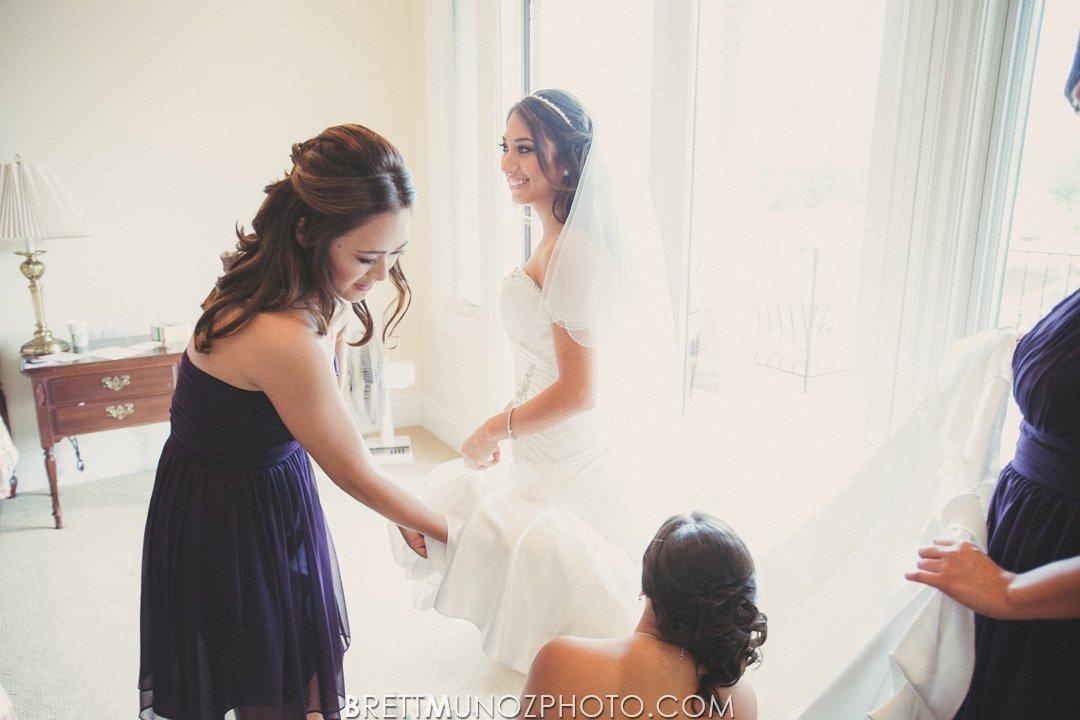 eden-gardens-padre-serra-wedding-07