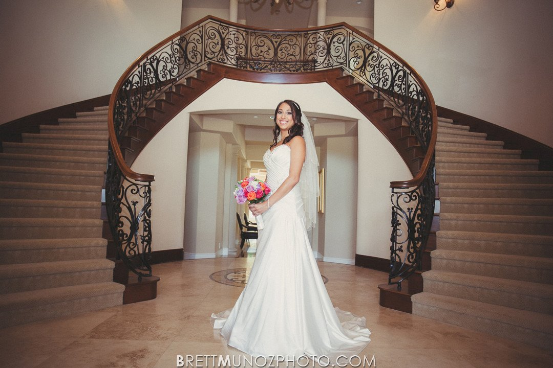 eden-gardens-padre-serra-wedding-10