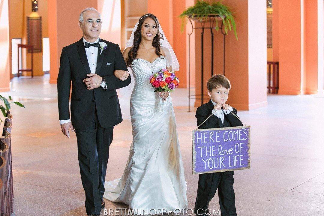eden-gardens-padre-serra-wedding-17