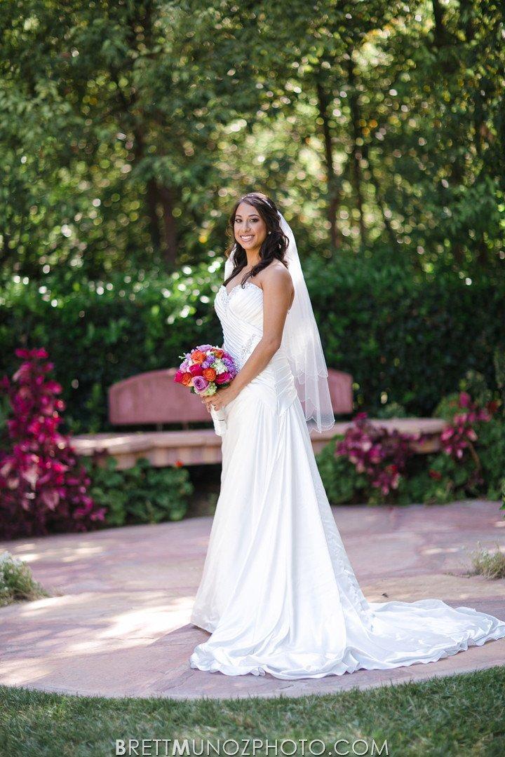eden-gardens-padre-serra-wedding-25