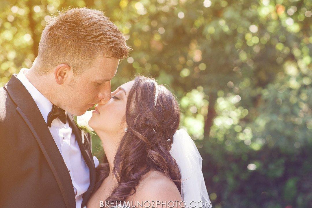 eden-gardens-padre-serra-wedding-26