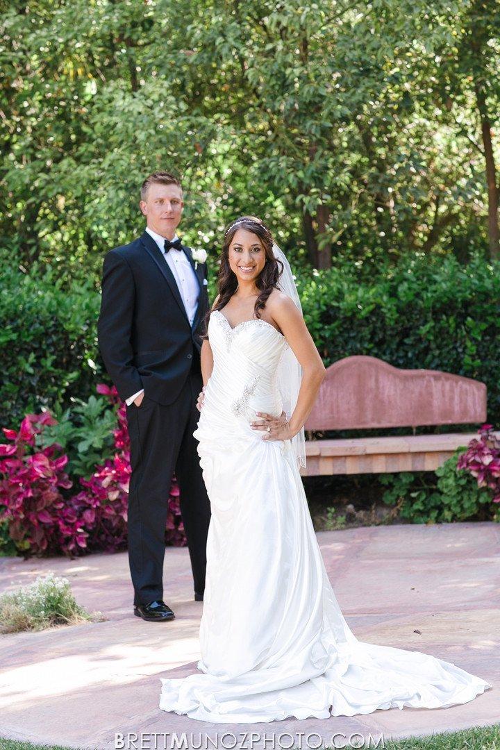 eden-gardens-padre-serra-wedding-28