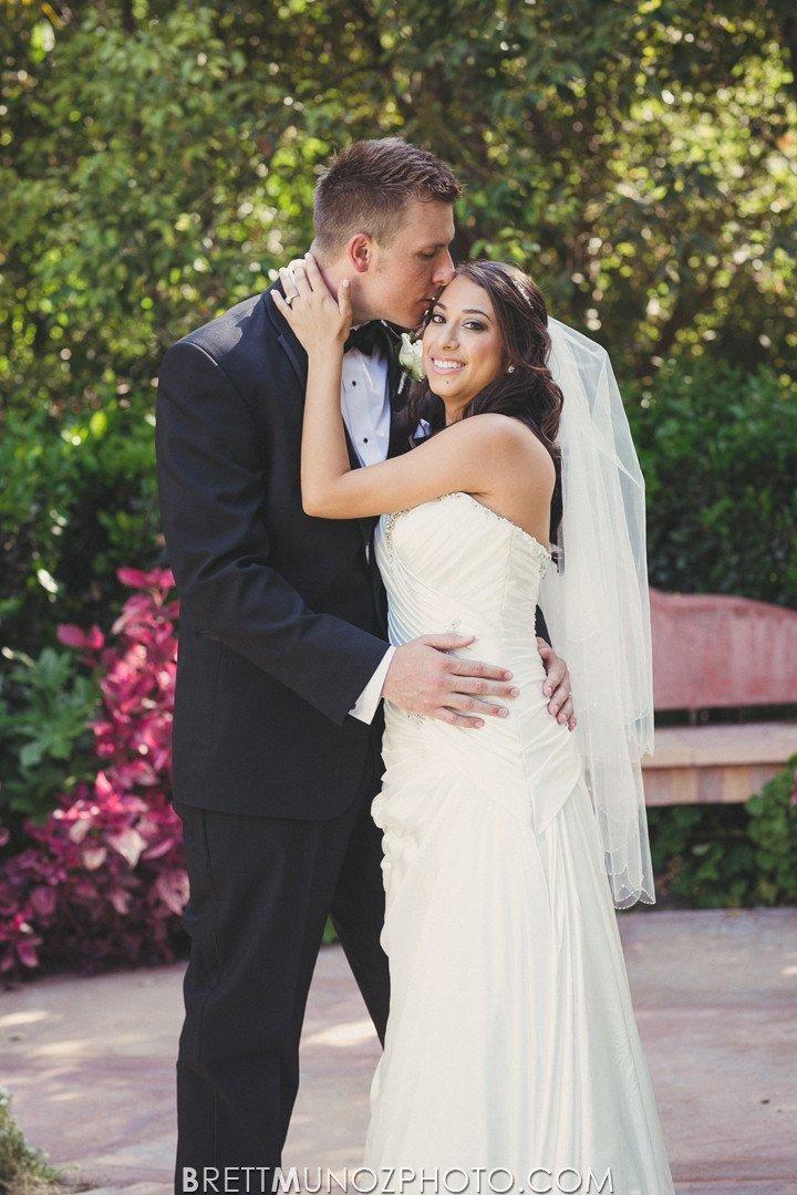 eden-gardens-padre-serra-wedding-29