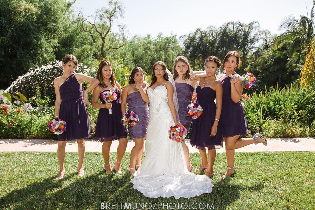 eden-gardens-padre-serra-wedding-30