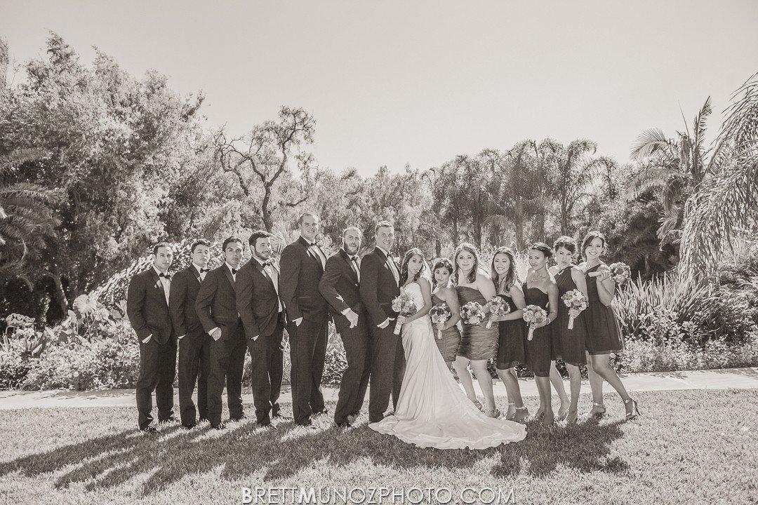 eden-gardens-padre-serra-wedding-31