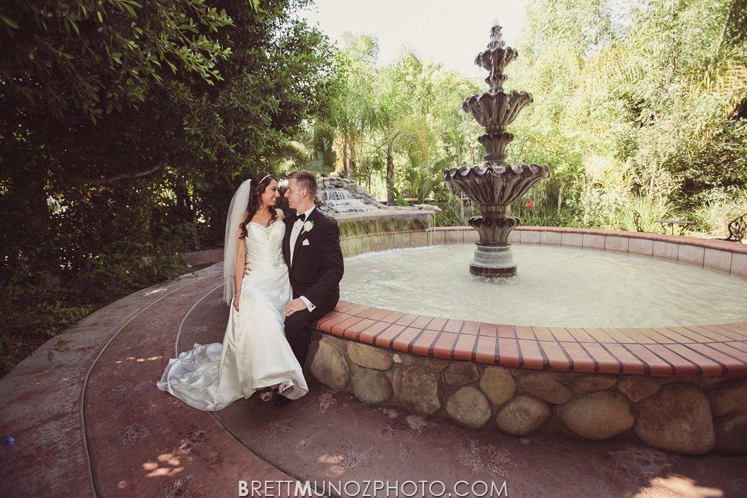 eden-gardens-padre-serra-wedding-35