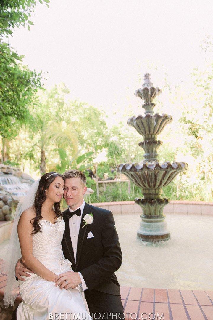 eden-gardens-padre-serra-wedding-36
