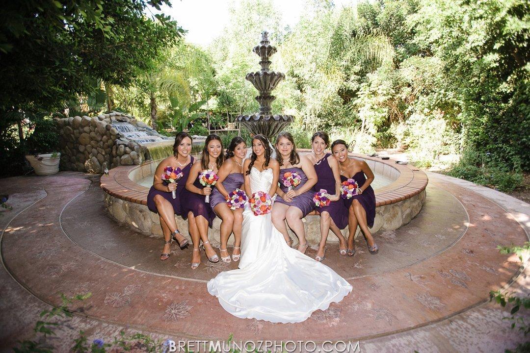 eden-gardens-padre-serra-wedding-37