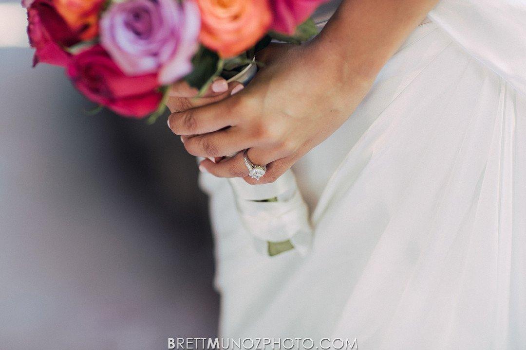 eden-gardens-padre-serra-wedding-39