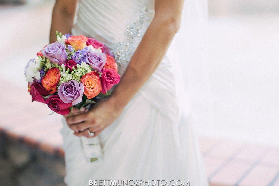 eden-gardens-padre-serra-wedding-40