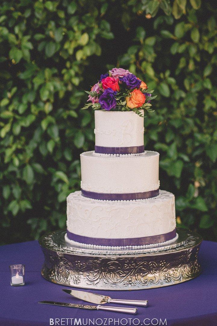 eden-gardens-padre-serra-wedding-41