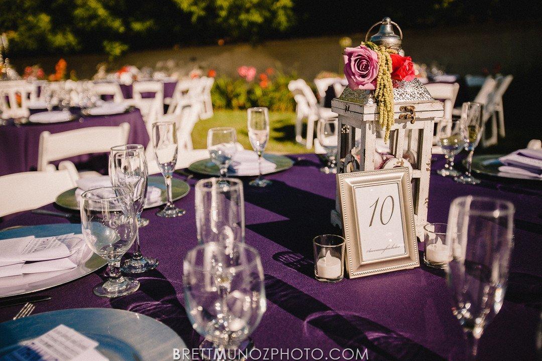 eden-gardens-padre-serra-wedding-42