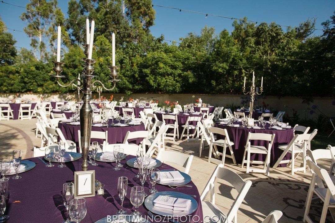 eden-gardens-padre-serra-wedding-43