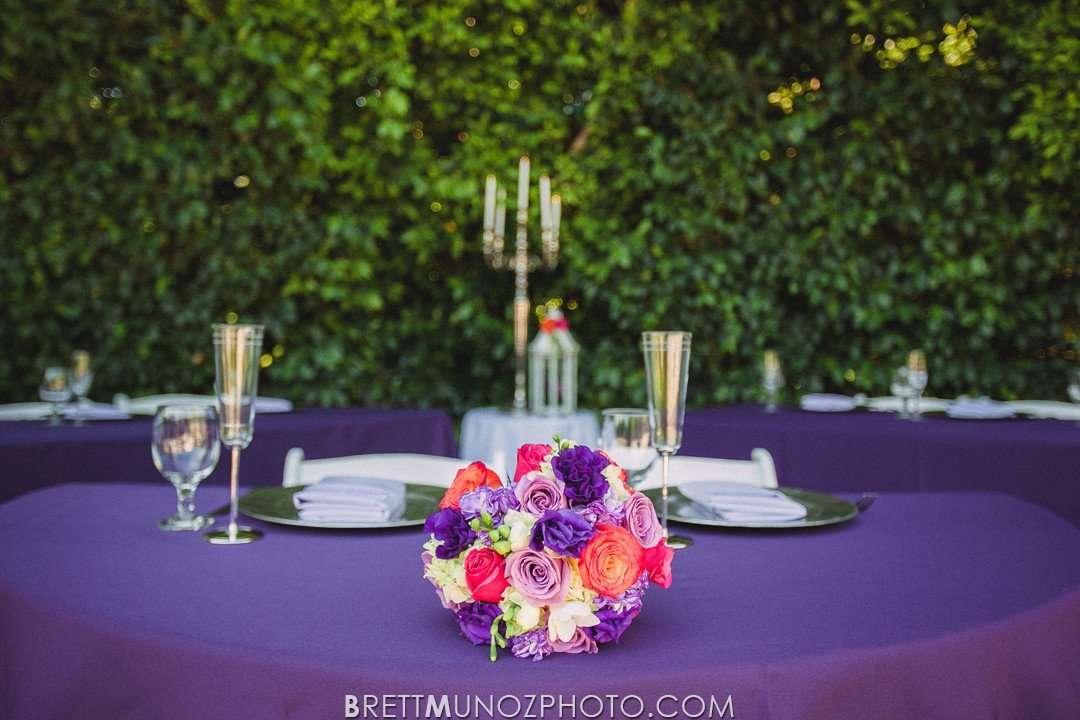 eden-gardens-padre-serra-wedding-45