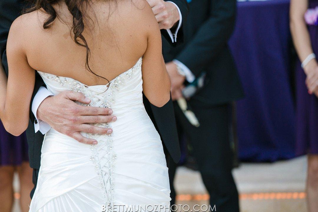 eden-gardens-padre-serra-wedding-47