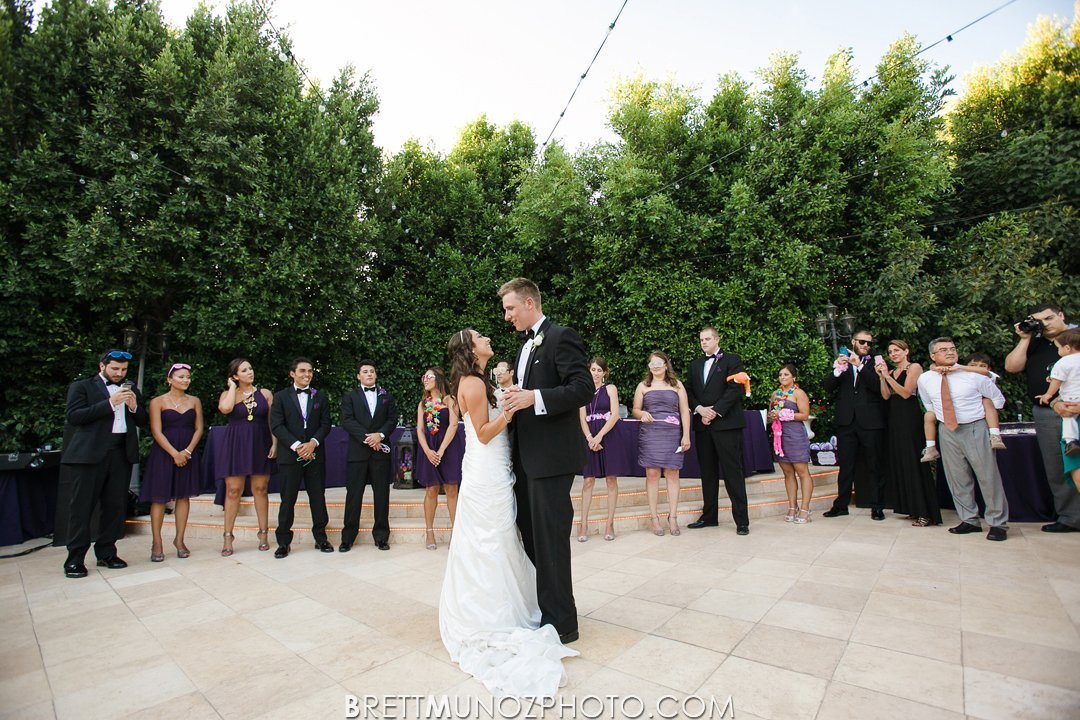eden-gardens-padre-serra-wedding-50