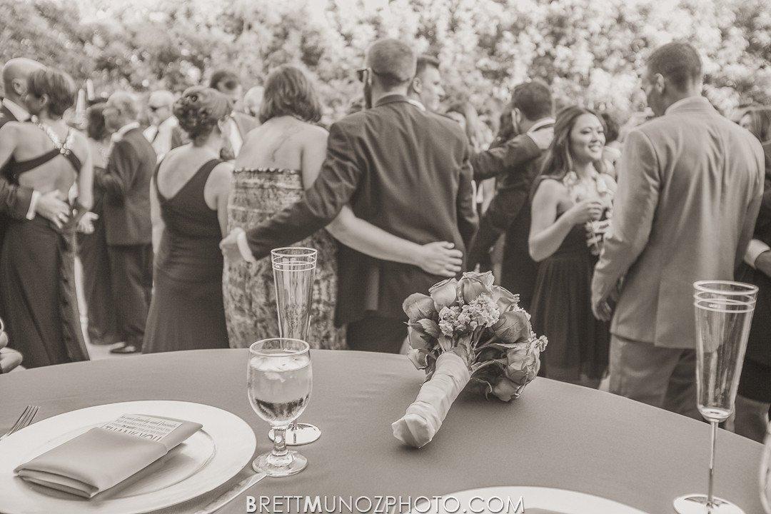 eden-gardens-padre-serra-wedding-52