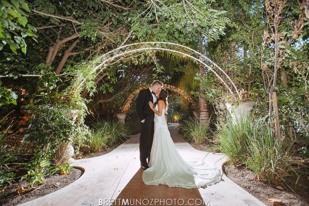 eden-gardens-padre-serra-wedding-58