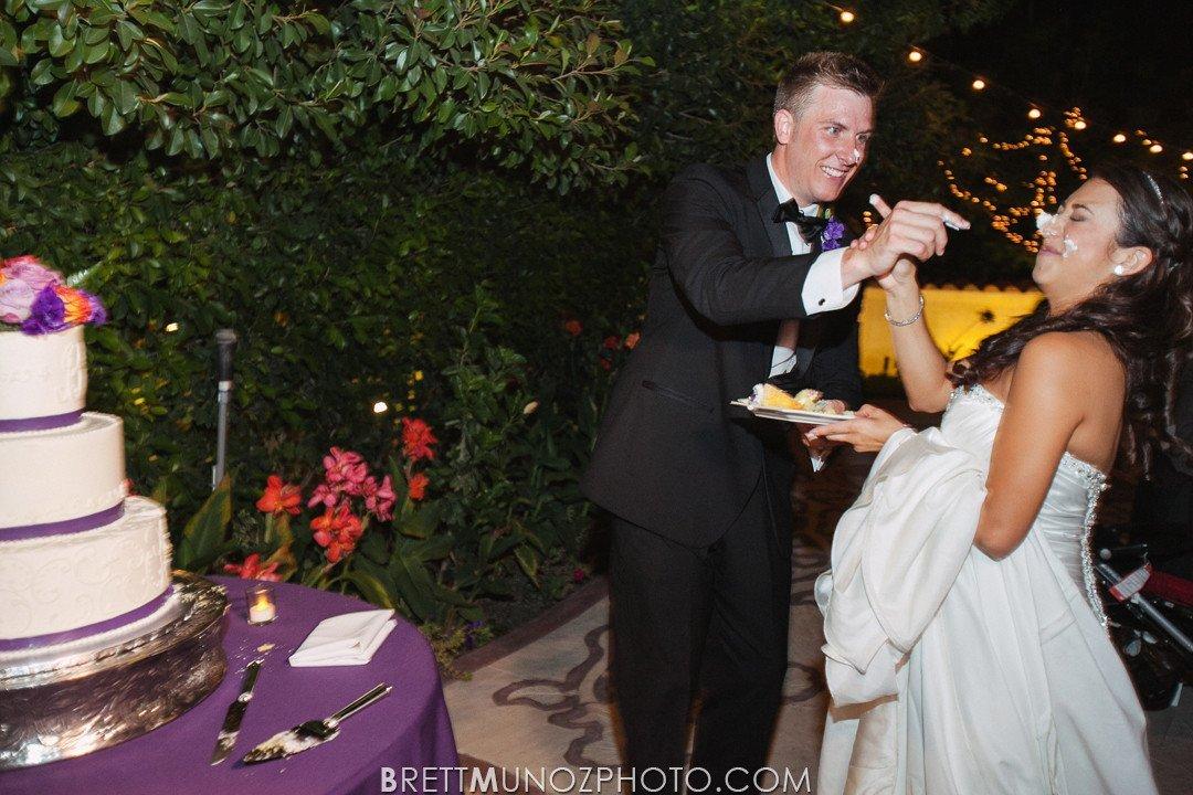 eden-gardens-padre-serra-wedding-65